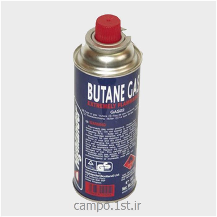 عکس سایر محصولات مرتبط با پیک نیک و گردشکپسول گاز بوتان مناسب کمپینگ و کوهنوردی ساخت کره