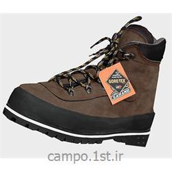 کفش کوهنوردی سهند مدل جام