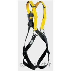 عکس سایر محصولات مرتبط با پیک نیک و گردشهارنس مارک پتزیل رومانی مخصوص کوهنوردی و سنگنوردی