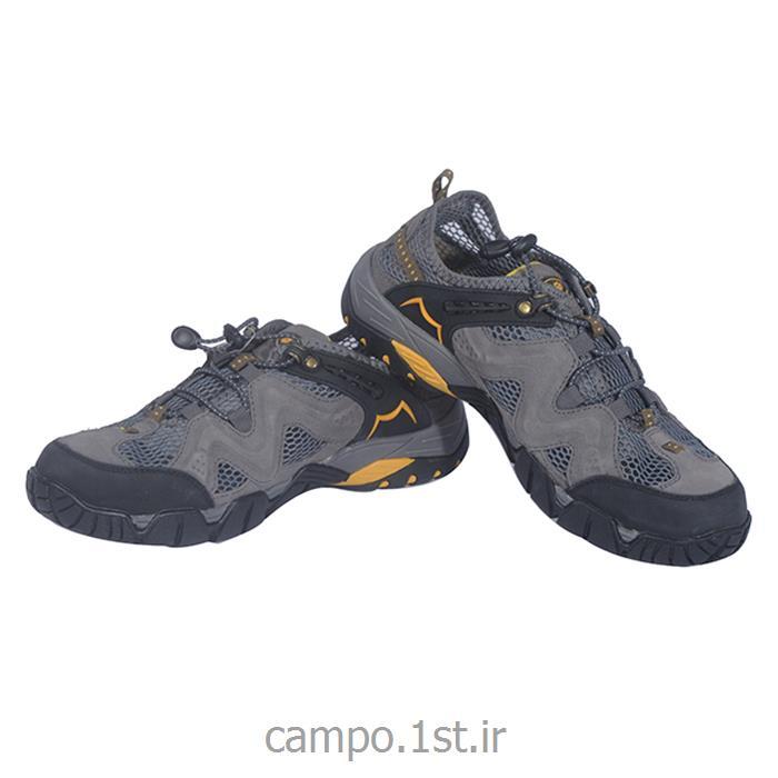 عکس کفش های ورزشیکفش پیاده روی تابستانی جک ولف اسکین (Jack wolfskin)