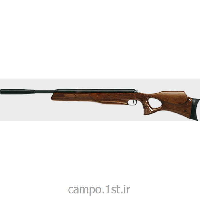 تفنگ بادی دیانا مدل 56 ساخت آلمان