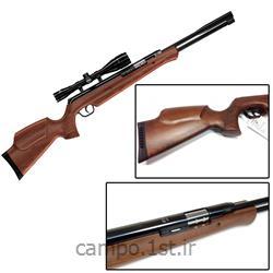 تفنگ بادی والتر مدل Walther LGU