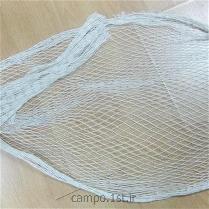 عکس سایر محصولات مرتبط با ماهیگیریتور ماهیگیری نخی عرض 2.5 متر
