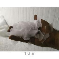 عکس یخسازیخساز پولکی 500 کیلوگرم الی 200 تن
