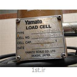 لودسل 70 تن پرسی یاماتو ژاپن