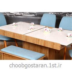 میز تبدیلی کد 2000 صفحه  پولیشی