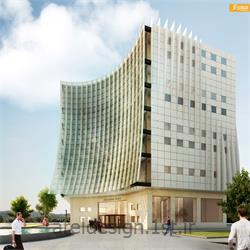 عکس سایر خدمات ساخت و ساز و مشاوره املاکشرکت مهندسین مشاور معماری و ساختمانی آرل