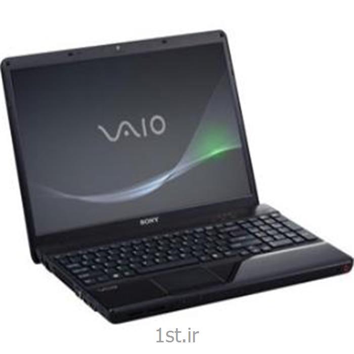 عکس لپ تاپلپ تاپ سونی مدل EH26EG
