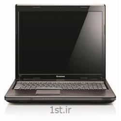 عکس لپ تاپلپ تاپ لنوو مدل LENOVO G570