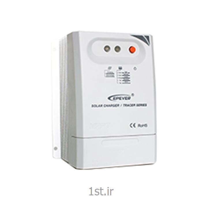 شارژ کنترلر ای پی سولار EPsolar CN-2210<