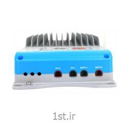 عکس شارژر خورشیدیشارژ کنترل خورشیدی EP Solar eTracer ET4415BND