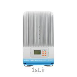 شارژ کنترل خورشیدی EP Solar eTracer ET4415BND