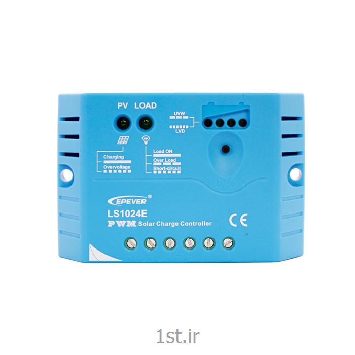 شارژ کنترلر ای پی سولار EPsolar LS1012EU