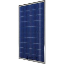 پنل خورشیدی 30 وات یینگلی