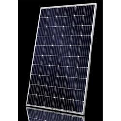 پنل خورشیدی 250 وات یینگلی