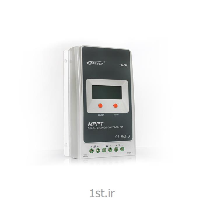 شارژ کنترلر ای پی سولار EP Solar Tracer 1210A<