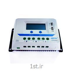عکس شارژر خورشیدیشارژ کنترلر ای پی سولار EPSolar  VS3048AU