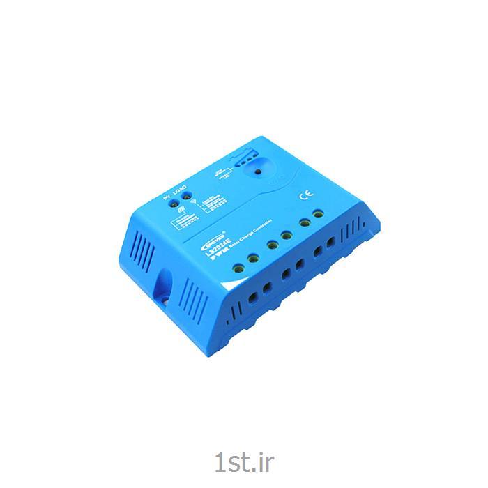 شارژ کنترلر ای پی سولار EPsolar LS3024EU<