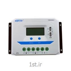 شارژ کنترلر ای پی سولار EPSolar  VS6024AU