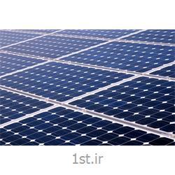 پنل خورشیدی 300 وات یینگلی