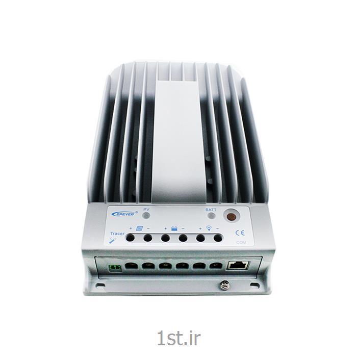 شارژ کنترلر ای پی سولار EPsolar tracer 1215BN