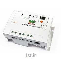 شارژ کنترلر ای پی سولار EP Solar Tracer 1210RN
