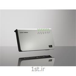 سیستم مانیتورینگ (WebBox)