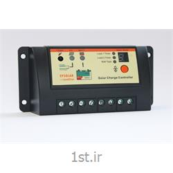 شارژ کنترلر ای پی سولار EPsolar LS0512EU