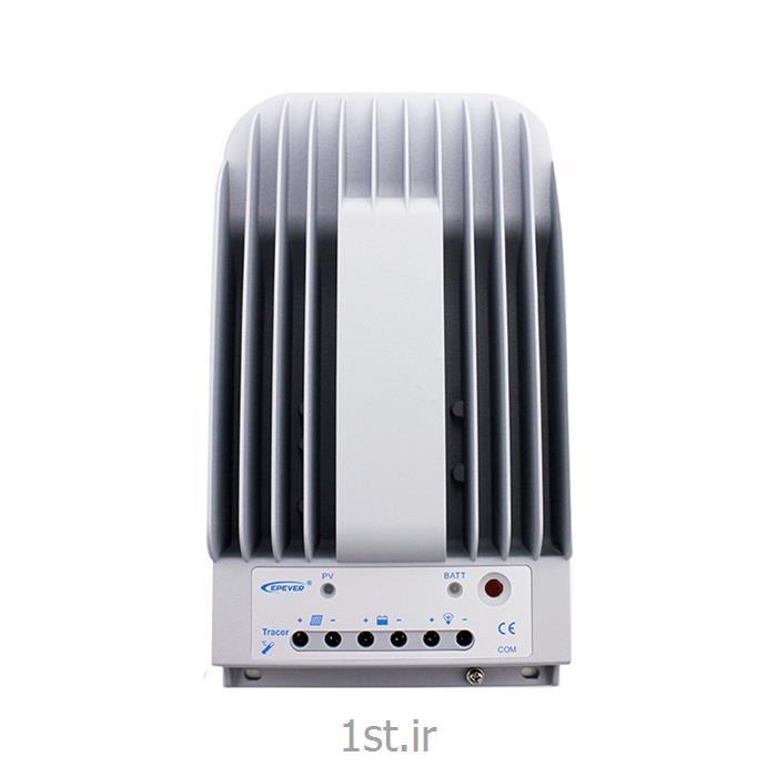شارژ کنترلر ای پی سولار EPsolar tracer 4215BN