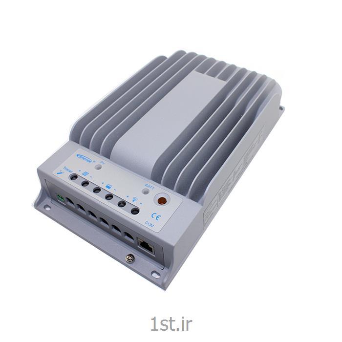 شارژ کنترلر ای پی سولار EPsolar tracer 4215BN<