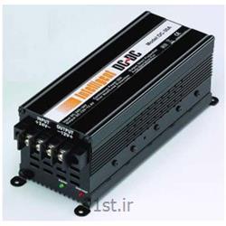 شارژر باتری اتوماتیک برند لینک چامپ