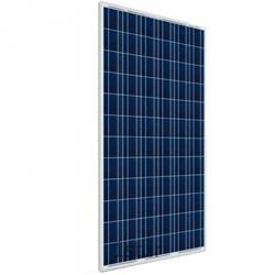 پنل خورشیدی 120 وات یینگلی
