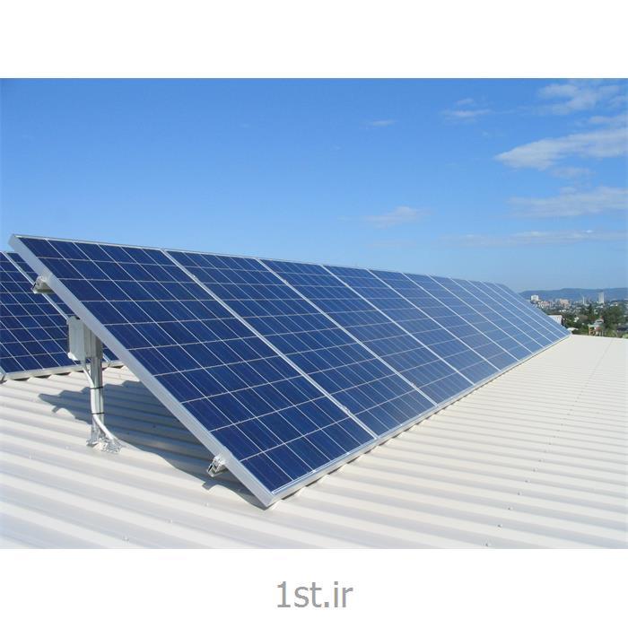 پنل خورشیدی 20 وات