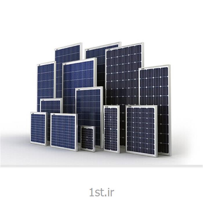 پنل خورشیدی 70 وات یینگلی