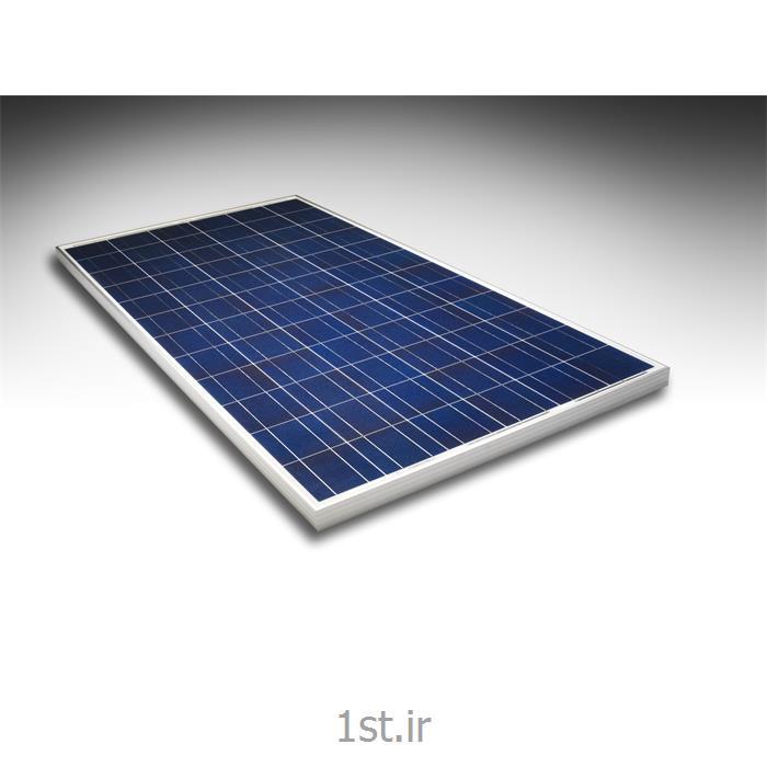 عکس سیستم های انرژی خورشیدیپنل خورشیدی 200 وات یینگلی