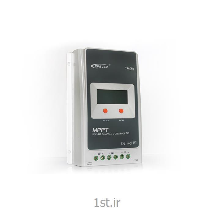 شارژ کنترلر ای پی سولارEP Solar Tracer 2210A