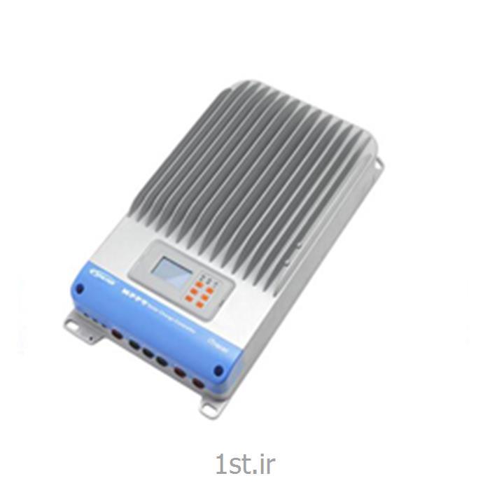 شارژ کنترلر ای پی سولار EP Solar  IT6415ND