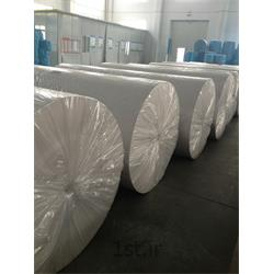عکس خمیر کاغذسازی ( خمیر پالپ )خمیر آنتریتد ویرهزر آمریکا عرض 50