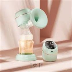 شیردوش برقی پرتابل