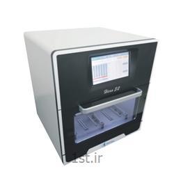 دستگاه استخراج dna مدل  Hero 32