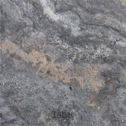 تراورتن سیلور آذرشهر