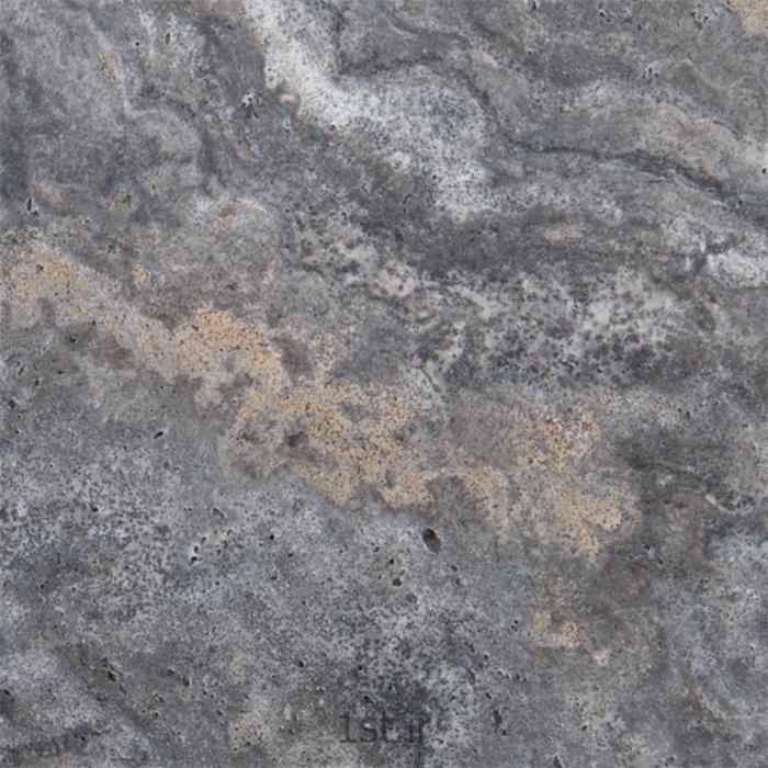 عکس سنگ مرمرتراورتن سیلور آذرشهر