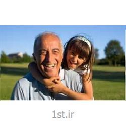 بیمه زندگی و بازنشستگی پارسیان رامسر