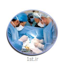 بیمه درمان بیمه پارسیان رامسر