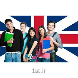 تحصیل در کشور انگلستان
