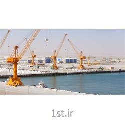 ثبت شرکت در عمان به همراه اقامت عمان