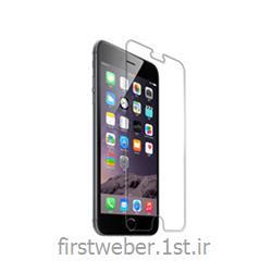 عکس lcd موبایل ( تلفن همراه )محافظ صفحه نمایش شیشه ای لوکا
