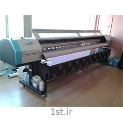فروش دستگاه چاپ بنر و فلکسی (استوک)