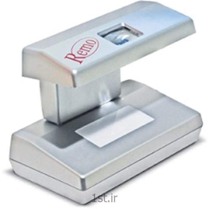 عکس دستگاه تشخیص اسکناسدستگاه تشخیص اسکناس
