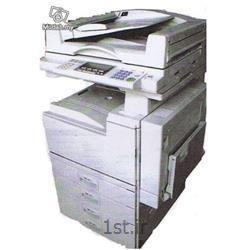 دستگاه کپی لیزری ریکو مدل 450